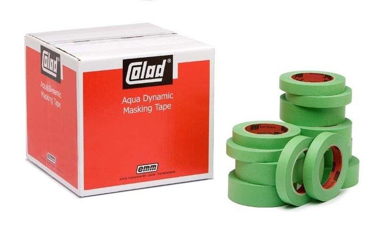 Colad-Masking-Tape