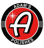Adams-Polishes