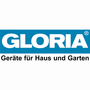 Gloria-Hand-Sprayers