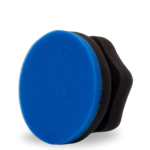 Adam's Blue Hex-Grip Hand Polish Applicator