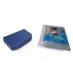 Chemical Guys Blue Clay Bar (Light Duty)