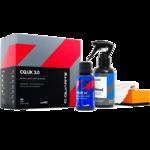 CarPro CQuartz CQUK 3.0 - 30ml Kit + Reload