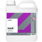 Carpro Iron.X 4000ml