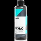 Carpro ECH2O 500ml