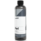 CarPro Perl Coat - 500 ml