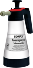 Sonax Foam Sprayer