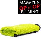 Adams-Green-Microfiber-Glass-Scrubbing-Towel