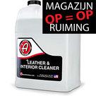 Adams-Leather-&-Interior-Cleaner-Gallon-Refill