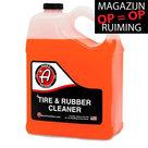 Adams-Tire-&-Rubber-Cleaner-Gallon-Refill