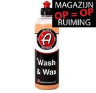 Adams-Wash-&-Wax-