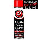 Adams-Multi-Use-Foaming-Cleaner