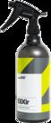 Carpro-Elixir-1000ml