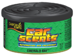 California Car Scents - Emerald Bay