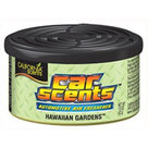 California Car Scents - Hawaiien Gardens