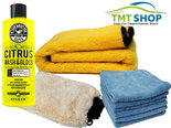 TMTSHOP Wash PACK