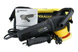 Krauss DB-5800 Dual Action Polisher