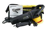 Krauss DB-5800 Dual Action Polisher
