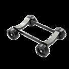 Bigboi-Wheelbase-(Voor-Bigboi-Mini)