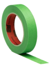 Colad-Aqua-Dynamic-Masking-Tape-38mm-50M