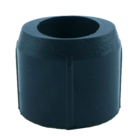 Bigboi Rubber tip nozzle t.b.v. BlowR mini
