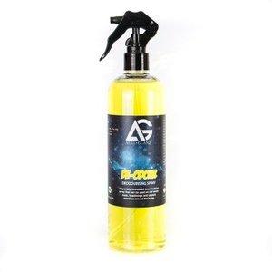 Autoglanz Deodorizer 500ml
