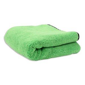 Greenzilla Droogdoek