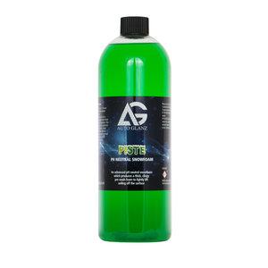 AutoGlanz Piste 1 liter