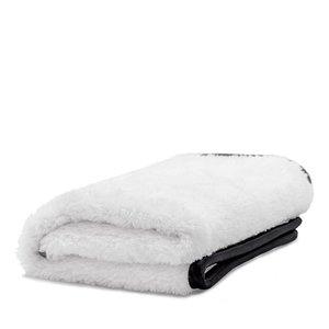 Adam's Single Soft Towel