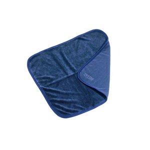Gyeon Q²M Silk Dryer 50x55cm