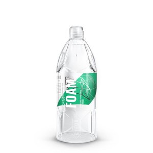 Gyeon Q²M Foam - 1000ml