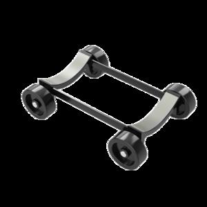 Bigboi Wheelbase (Voor Bigboi Mini)