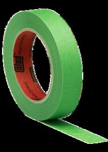 Colad Aqua Dynamic Masking Tape 38mm 50M