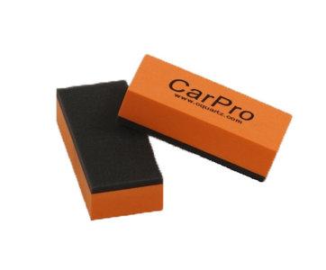 CarPro Cquartz Applicator