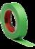 Colad Aqua Dynamic Masking Tape 38mm 50M_9